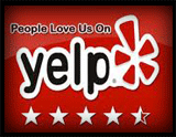 Massage Reviews on Yelp - Deep Tissue Massage Reviews - Sports Massage Reviews for San Diego - Trigger Point Therapy San Diego