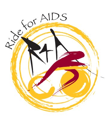 ride4aids - Balance Point Massage Therapy Clinic San Diego, Massage San Diego, Massage North Park, Massage Mission Valley, Massage Downtown San Diego, Massage Normal Heights, Massage Little Italy, Massage Mission Hills